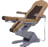 Педикюрное кресло МД-896-3А