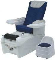 "СПА-педикюрное кресло ""МД-905"""