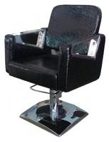 Кресло парикмахерское МД-201