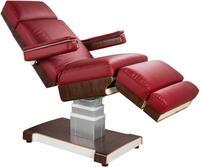 Кресло - кушетка МК Deluxe