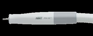 Аппарат с пылесосом Podiavac PDV40 PLUS