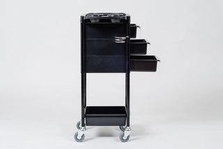 Парикмахерская тележка SD-3016