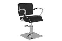 Кресло парикмахерское Бандито
