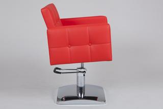 Парикмахерское кресло Quanto