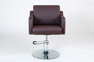 Парикмахерское кресло Sorento