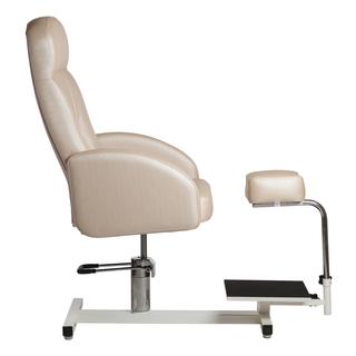 Педикюрное кресло Винсент II, гидравлика