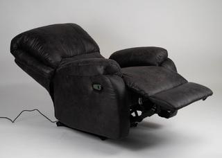 Педикюрно-косметологическое кресло Relax 2