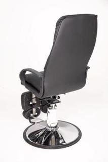 Педикюрное кресло Надир на гидравлике