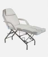 Педикюрное кресло SD-3562, механика