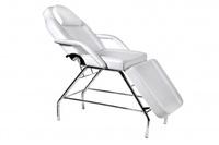 Silver Fox МК03 кресло-кушетка косметологическая