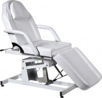 Silver Fox МК07 кресло-кушетка косметологическая с электроприводом