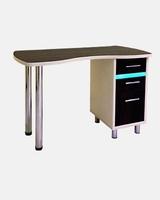 Маникюрный стол Суфикс