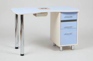 Вытяжка для маникюрного стола SD-117s